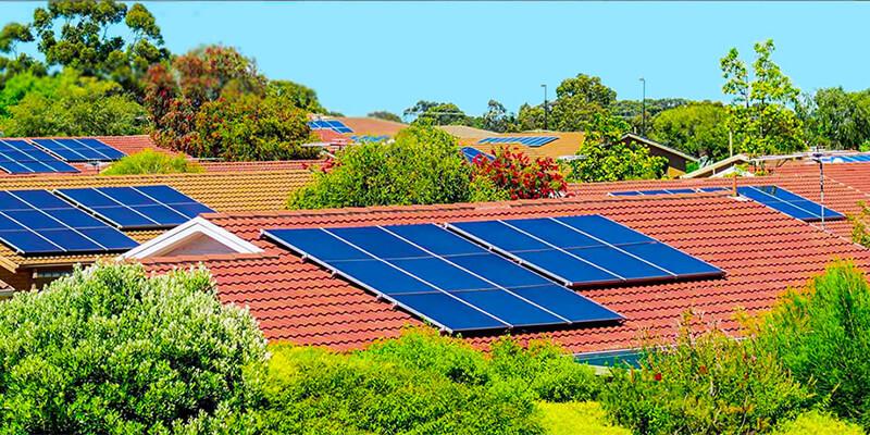 שאלות ותשובות על מערכת SolarEdge
